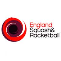 ESR_logo1
