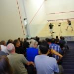 Summer Open 2013 – 2