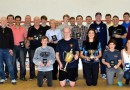 Northumbria County Closed 2014 – Finals Night