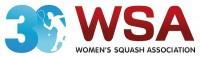 Logo_WSA_30_01