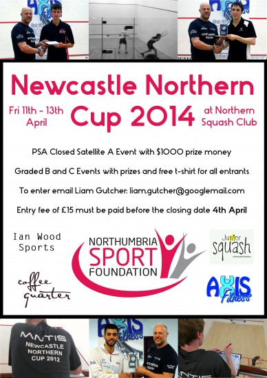 newcNorthernCup2014 copy
