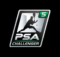 PSA_CHA_5_tag