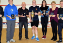 Northumbria Senior County Closed 2015 – Preview
