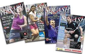 the-squash-player-magazine