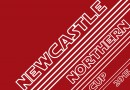 Newcastle Northern Cup 2015 – LATEST #nncup2015