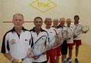 England Glory for new Open Champion