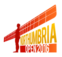 Northumbria_Open_2016