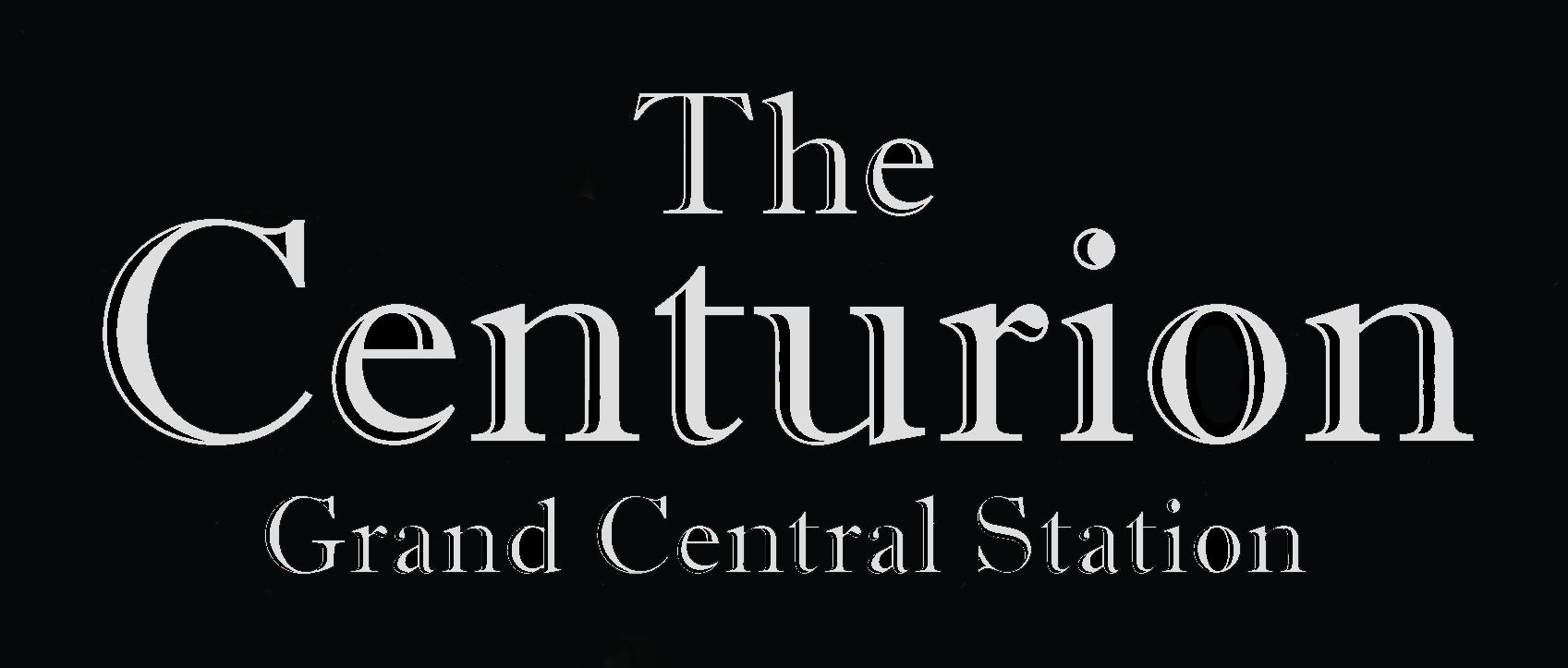 Centurion_BR_100332