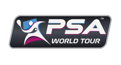 PSA_World_Tour_Logo_Web (1)