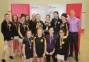Schools Squash Championships