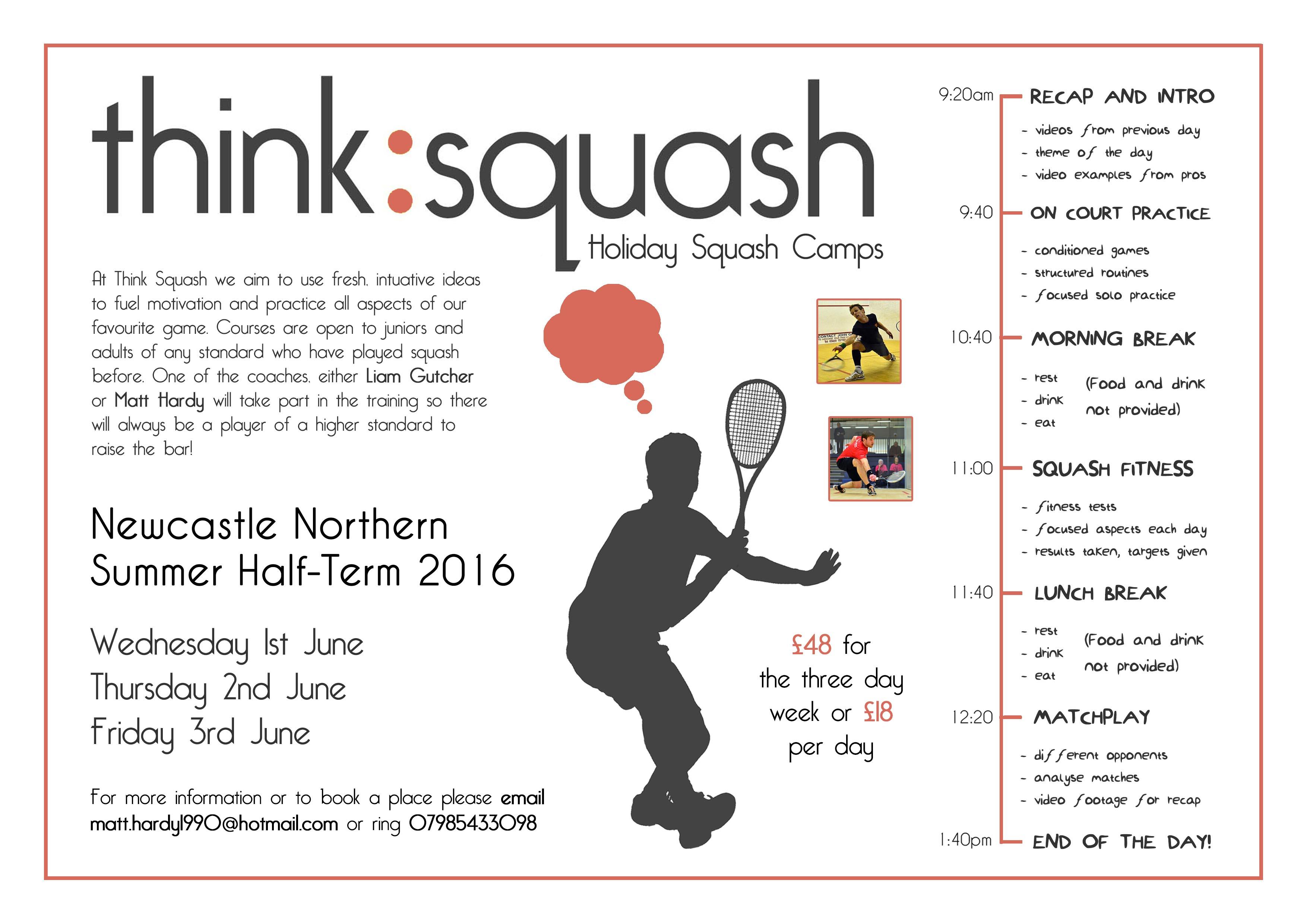 thinkSquashHalfTermJune16