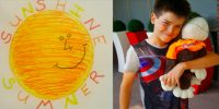 sunshine4sumner