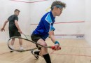 Scottish Junior and Under-23 National Championships