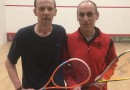 Northumbria Squash take the honours in Wales