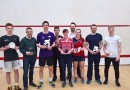 Northumbria Open 2017 – Report