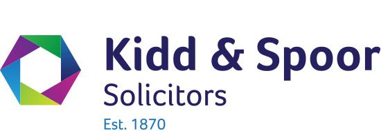 Kidd & Spoor