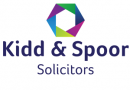 KIDD & SPOOR – Northumbria League Sponsors