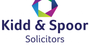 KIDD & SPOOR – Northumbria League Sponsors