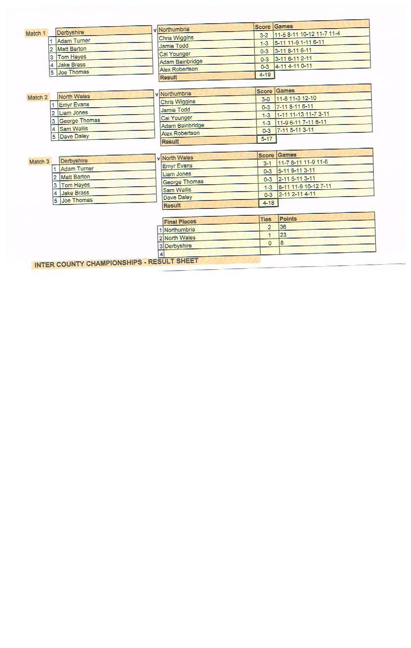 inter counties 2013 b172