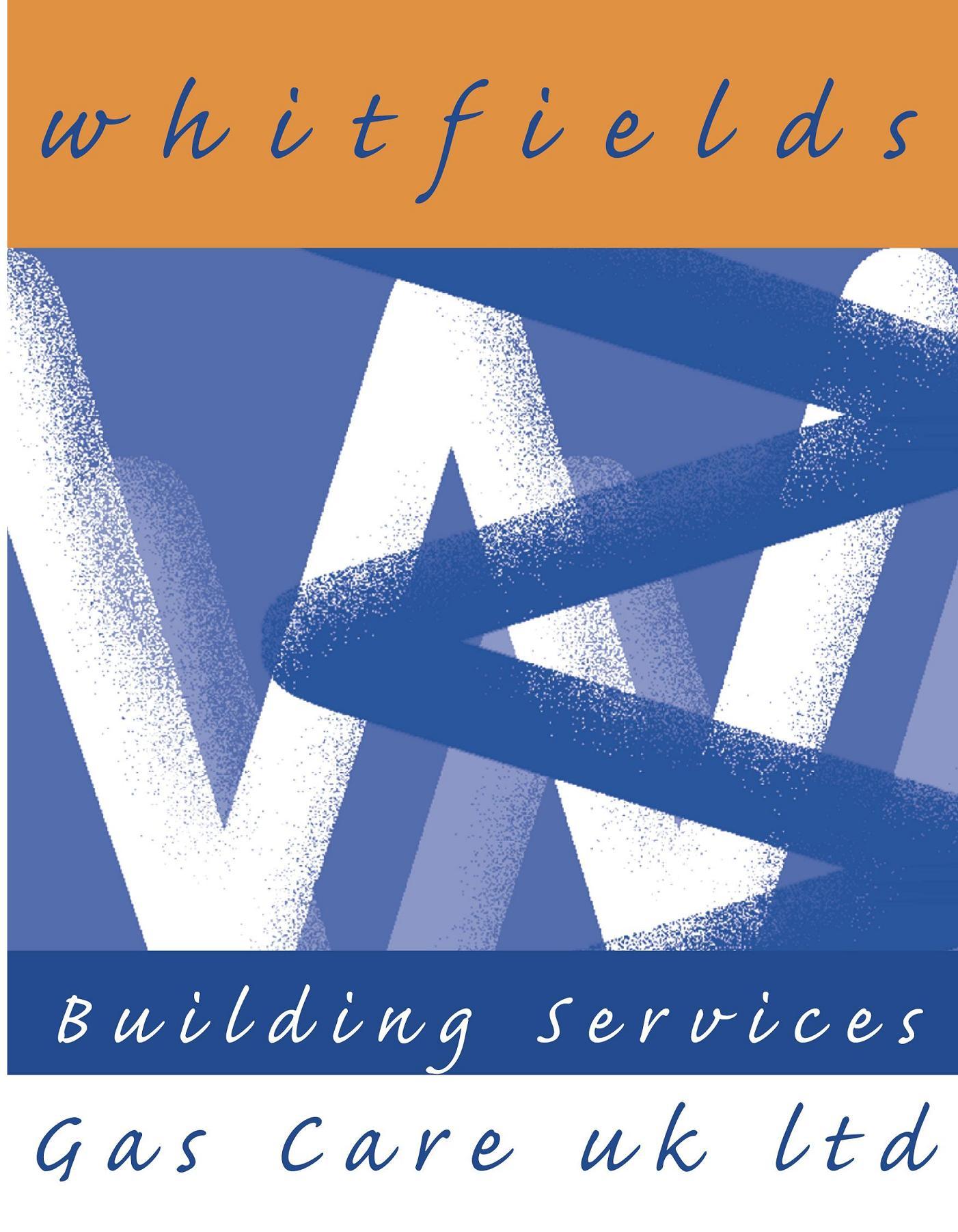 WBS Gas Care UK Ltd Logo